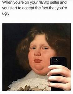 25+ Best Memes About Facts and Selfie | Facts and Selfie Memes
