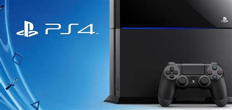 playstation 4 phone number sony uk playstation contact number 0203 538 2665