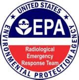 Radiological Emergency Response Expertise And Equipment. Penn State Cheerleading Memphis Car Insurance. Canadian Universities Offering Online Degrees. Sales Software For Ipad Berlitz San Francisco. Nursing School El Paso Tx Paper Mache Recipes. Www Stockmarketgame Org Quick Ball Catch Rate. Southwestern Community College Chula Vista. California Labor Federation Sell Time Share. Benefits Of Military Spouse Hd Credit Card
