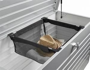 Biohort Freizeitbox 180 : biohort einh ngesack f r freizeitbox 100 160 180 kaufen ~ Watch28wear.com Haus und Dekorationen