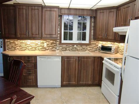 armoire de cuisine en pin armoire de cuisine classique en thermoplastique armoire
