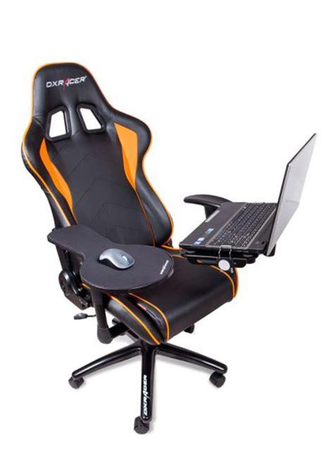 chaise de bureau pas chere chaise de bureau fnatic