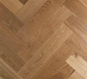 preference floors de marque collection oak wide planks With marque parquet