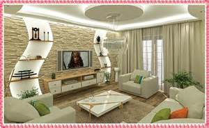 home decor living room ideas decorating living room ideas home
