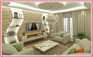 decorating ideas for large living rooms new decoration With decoration ideas for living room 2016