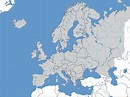 Europe - Simple English Wikipedia, the free encyclopedia