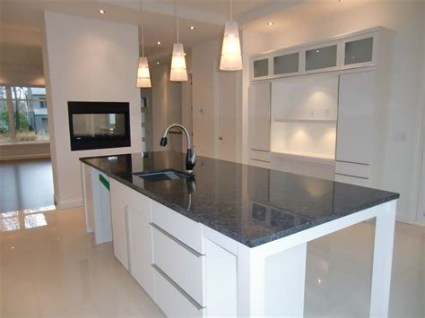armoire de cuisine blanche armoire de cuisine blanc moderne images
