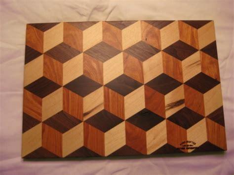 wooden wood cutting board design ideas project