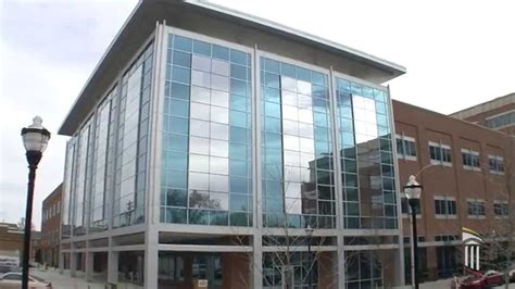 Proton Treatment Centers by Maryland Proton Treatment Center