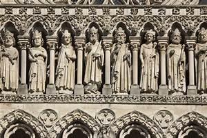 Ad Amiens : cattedrale di notre dame ad amiens turismo amiens viamichelin ~ Gottalentnigeria.com Avis de Voitures