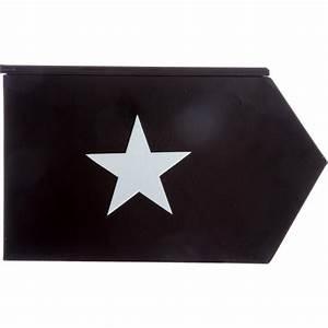 Casier De Rangement Métal : casier de rangement en m tal 32cm noir ~ Dode.kayakingforconservation.com Idées de Décoration