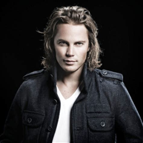 friday night lights book characters image taylor kitsch jpg x men movies wiki wikia