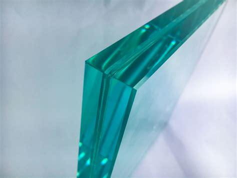 laminated architectural glass colorminium