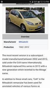 2007 Mitsubishi Colt Czc Wiring Diagram