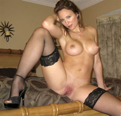 Sexy Amateur Stockings Hardcore Pictures Pictures