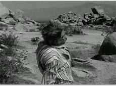 CULT MOVIES DOWNLOAD TARANTULA 1955