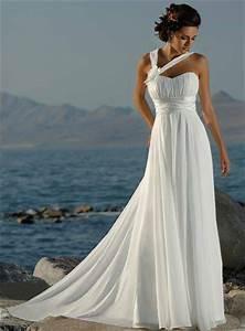 grecian wedding dresses With grecian wedding dress