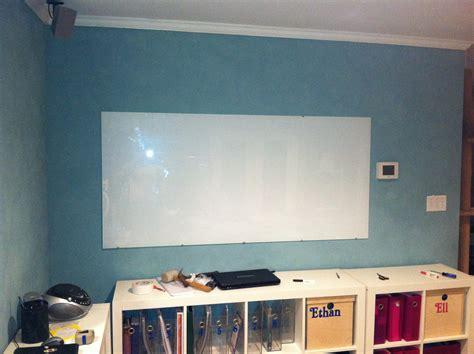 Best Interior Designed Homes - glass dry erase board ikea homesfeed