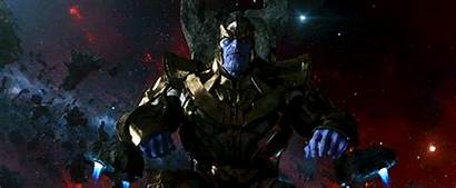 Thanos Marvel Reveals True Death Nerdist Comics
