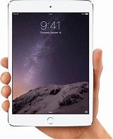 Mac, Apple Watch, iPhone, and iPad