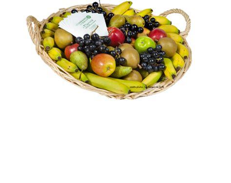 livraison de fleurs au bureau livraison de fruits au bureau 28 images livraison de