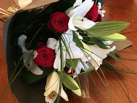fleur de bureau livraison de fleurs au bureau 28 images chrystelle gu