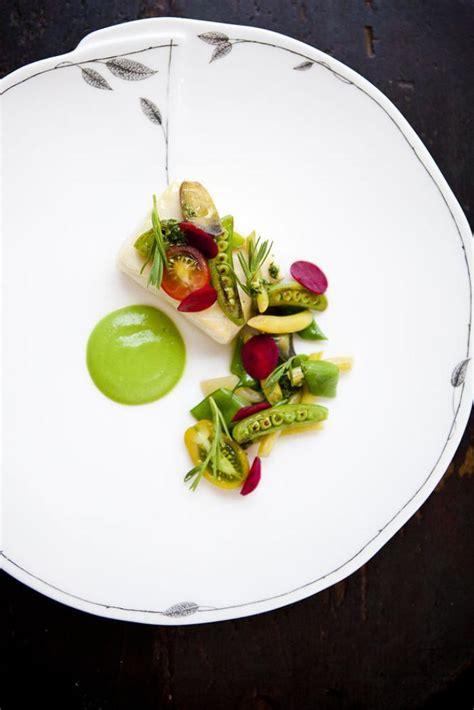 recette cuisine gastronomique l 39 assiette gastronomique en photos archzine fr