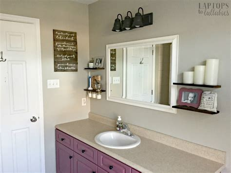 fusion mineral paint kitchen cabinets cabinet makeover with fusion mineral paint heather 39 s