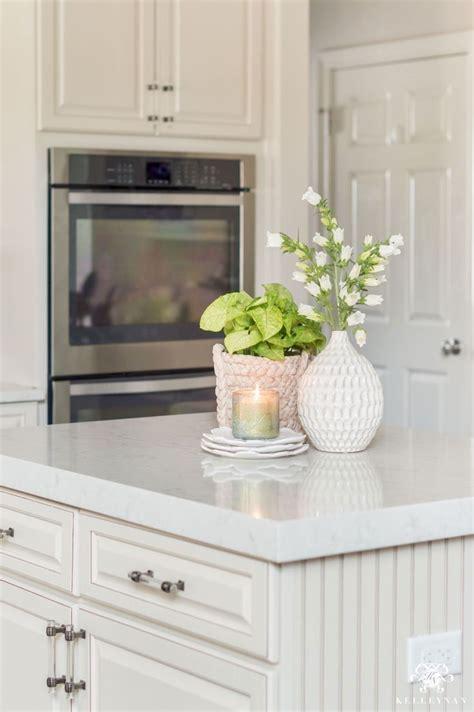 kitchen island decoration ideas in 2020 kitchen island