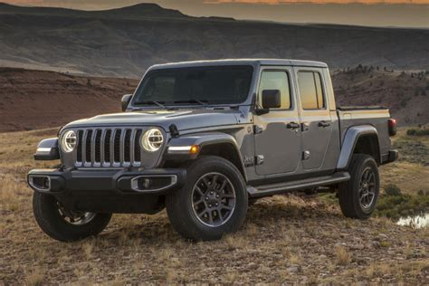 when can you order 2020 jeep gladiator 2019 jeep gladiator extb2 o cowboy chrysler dodge jeep ram