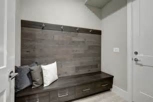 Shabby Chic Bedrooms by 30 Incredible Mudroom Ideas With Storage Lockers Amp Benches