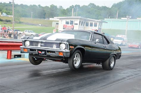 no prep drag racing is it the next big thing rod no prep drag racing shootout rod network
