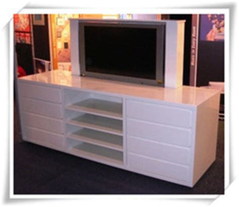 Hydraulic Lift Tv Cabinet by Wholesale Hydraulic Tv Lift Buy Cheap Hydraulic Tv Lift