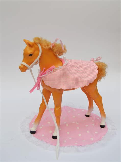 barbie structure animals fashiondollshop