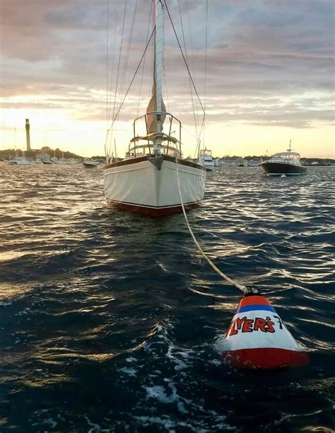 Boat Mooring Rental by Flyer S Moorings Boat Shop Rental Slip Dock Mooring