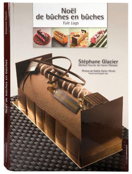 livre patisserie professionnel les ustensiles de cuisine