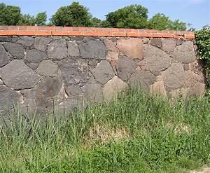 Ytong Steine Verputzen : mauerstein ~ Lizthompson.info Haus und Dekorationen