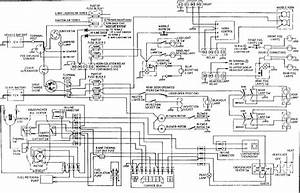Ambulance Wiring Diagram