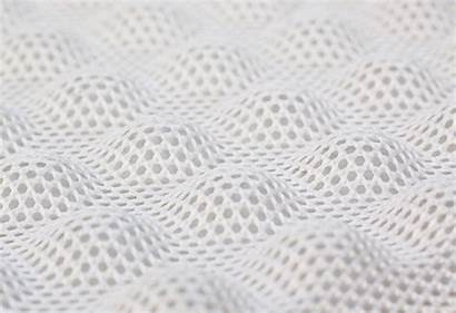 Fabric Woven Triaxial Material Seed Excite Monday