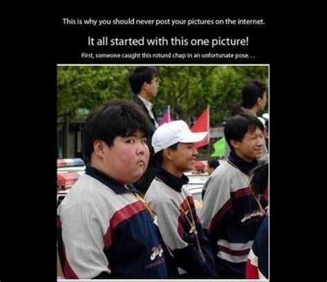 Fat Asian Kid Meme - funny fat chinese kid meme image memes at relatably com