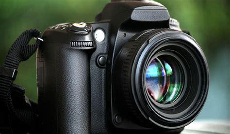 10 Great Digital Popular Cameras Of 2016