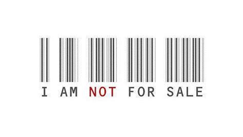 sale anonymous art  revolution