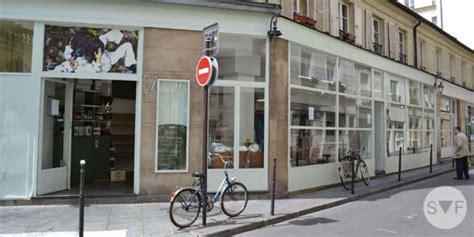 jeux de cuisine de hamburger food test de restaurant nanashi le bento parisien
