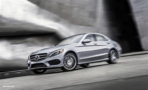 Quickly filter by price, mileage, trim, deal rating and more. 2015 Mercedes-Benz C300 4MATIC: Photos, Reviews, News, Specs, Buy car