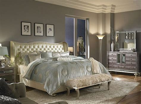 glam bedroom set decorating theme bedrooms maries manor glam