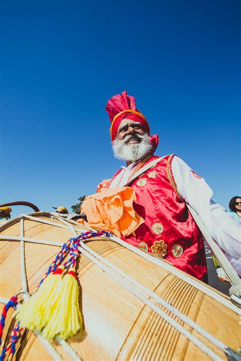 sheena sagar indian wedding extravaganza