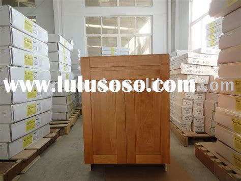 canadian made kitchen cabinets solid wood kitchen cabinets solid wood kitchen cabinets