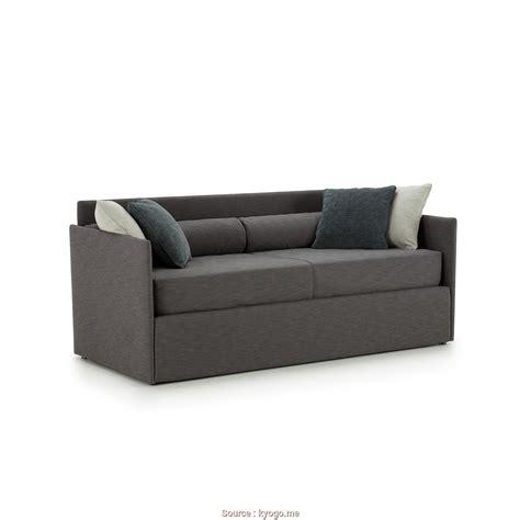 Divano Letto Usato - 4 divano letto 3 posti usato jake vintage