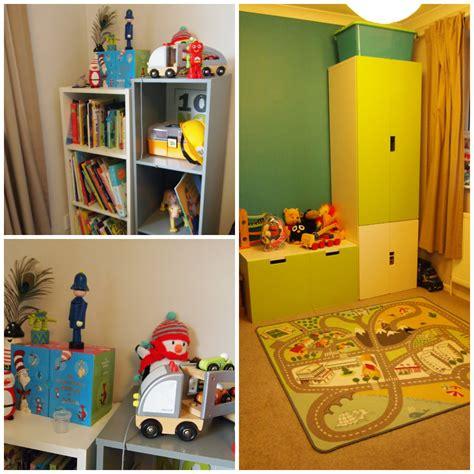Kids Bedroom Sets Ikea Ikea Mammut Children S Bedroom Set