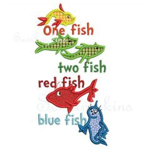 dr seuss embroidery designs embroidery designs on machine embroidery